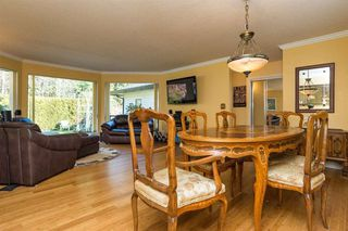 Photo 8: 14214 20 AVENUE in South Surrey White Rock: Home for sale : MLS®# R2031810