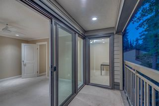 """Photo 15: 1119 HERITAGE Boulevard in North Vancouver: Seymour NV Townhouse for sale in """"HERITAGE IN THE WOODS"""" : MLS®# R2210880"""
