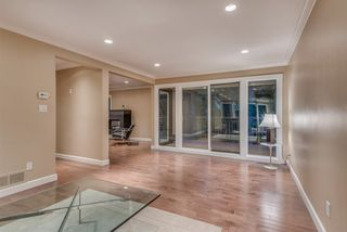"""Photo 7: 1119 HERITAGE Boulevard in North Vancouver: Seymour NV Townhouse for sale in """"HERITAGE IN THE WOODS"""" : MLS®# R2210880"""