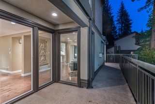 """Photo 8: 1119 HERITAGE Boulevard in North Vancouver: Seymour NV Townhouse for sale in """"HERITAGE IN THE WOODS"""" : MLS®# R2210880"""