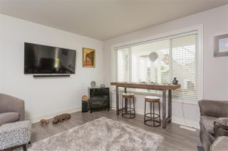 Photo 17: 3816 PARKER Street in Burnaby: Willingdon Heights House for sale (Burnaby North)  : MLS®# R2212262