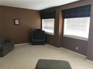 Photo 14: 821 AUBURN BAY BV SE in Calgary: Auburn Bay House for sale : MLS®# C4125470