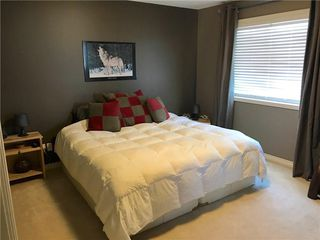 Photo 17: 821 AUBURN BAY BV SE in Calgary: Auburn Bay House for sale : MLS®# C4125470