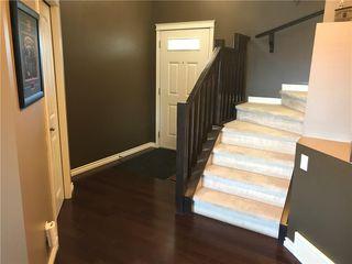 Photo 8: 821 AUBURN BAY BV SE in Calgary: Auburn Bay House for sale : MLS®# C4125470