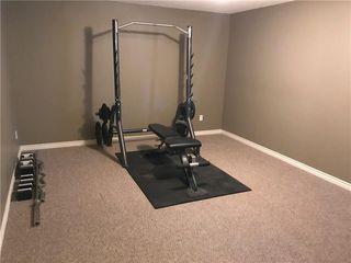 Photo 25: 821 AUBURN BAY BV SE in Calgary: Auburn Bay House for sale : MLS®# C4125470