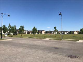Photo 37: 821 AUBURN BAY BV SE in Calgary: Auburn Bay House for sale : MLS®# C4125470