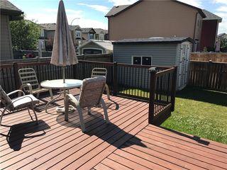 Photo 34: 821 AUBURN BAY BV SE in Calgary: Auburn Bay House for sale : MLS®# C4125470