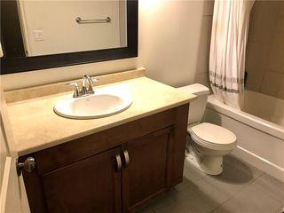 Photo 30: 821 AUBURN BAY BV SE in Calgary: Auburn Bay House for sale : MLS®# C4125470
