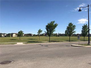 Photo 36: 821 AUBURN BAY BV SE in Calgary: Auburn Bay House for sale : MLS®# C4125470