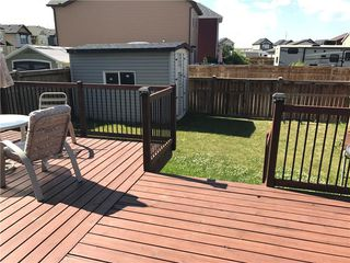Photo 33: 821 AUBURN BAY BV SE in Calgary: Auburn Bay House for sale : MLS®# C4125470