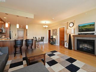 Photo 5: 601 828 Rupert Terr in VICTORIA: Vi Downtown Condo for sale (Victoria)  : MLS®# 772885