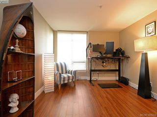 Photo 15: 601 828 Rupert Terr in VICTORIA: Vi Downtown Condo Apartment for sale (Victoria)  : MLS®# 772885