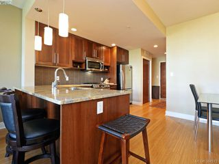 Photo 8: 601 828 Rupert Terr in VICTORIA: Vi Downtown Condo for sale (Victoria)  : MLS®# 772885