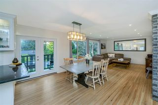 Photo 10: 1878 WESTERN DRIVE in Port Coquitlam: Mary Hill House for sale : MLS®# R2218291