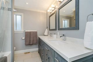 Photo 16: 1878 WESTERN DRIVE in Port Coquitlam: Mary Hill House for sale : MLS®# R2218291