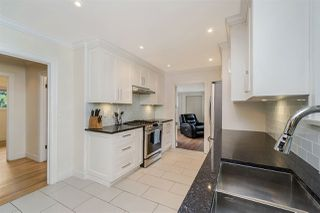 Photo 6: 1878 WESTERN DRIVE in Port Coquitlam: Mary Hill House for sale : MLS®# R2218291