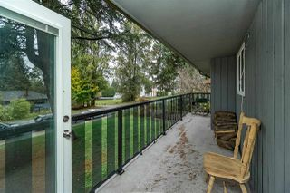 Photo 18: 1878 WESTERN DRIVE in Port Coquitlam: Mary Hill House for sale : MLS®# R2218291