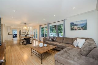 Photo 9: 1878 WESTERN DRIVE in Port Coquitlam: Mary Hill House for sale : MLS®# R2218291
