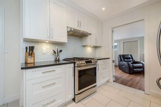 Photo 5: 1878 WESTERN DRIVE in Port Coquitlam: Mary Hill House for sale : MLS®# R2218291