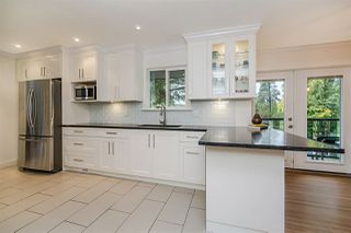 Photo 3: 1878 WESTERN DRIVE in Port Coquitlam: Mary Hill House for sale : MLS®# R2218291