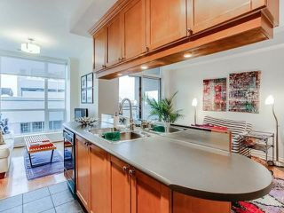 Photo 10: 980 Yonge St Unit #907 in Toronto: Yonge-St. Clair Condo for lease (Toronto C02)  : MLS®# C3978738