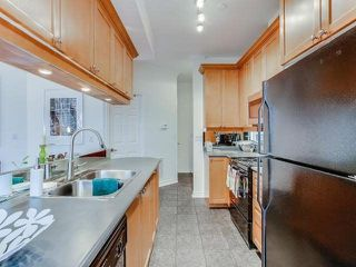 Photo 12: 980 Yonge St Unit #907 in Toronto: Yonge-St. Clair Condo for lease (Toronto C02)  : MLS®# C3978738
