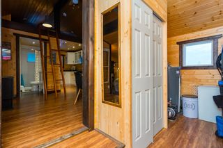 Photo 21: 4077 LAKEMOUNT Road in Abbotsford: Sumas Mountain House for sale : MLS®# R2229779
