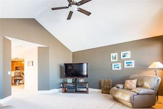 Photo 22: 1611 MONTROSE Terrace SE: High River House for sale : MLS®# C4161043