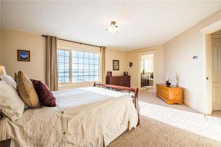 Photo 25: 1611 MONTROSE Terrace SE: High River House for sale : MLS®# C4161043