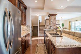 Photo 8: 1611 MONTROSE Terrace SE: High River House for sale : MLS®# C4161043