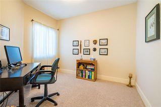 Photo 16: 1611 MONTROSE Terrace SE: High River House for sale : MLS®# C4161043