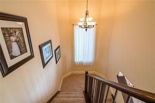 Photo 19: 1611 MONTROSE Terrace SE: High River House for sale : MLS®# C4161043