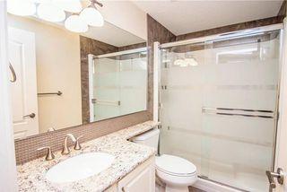 Photo 39: 1611 MONTROSE Terrace SE: High River House for sale : MLS®# C4161043