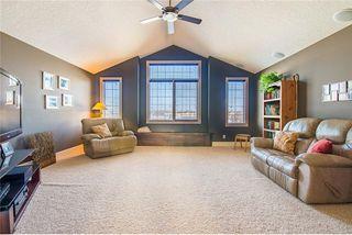 Photo 21: 1611 MONTROSE Terrace SE: High River House for sale : MLS®# C4161043