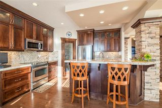 Photo 6: 1611 MONTROSE Terrace SE: High River House for sale : MLS®# C4161043