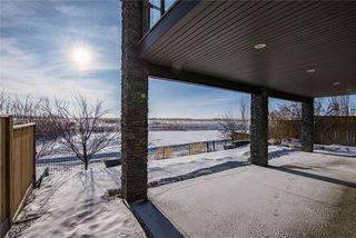 Photo 47: 1611 MONTROSE Terrace SE: High River House for sale : MLS®# C4161043