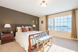 Photo 24: 1611 MONTROSE Terrace SE: High River House for sale : MLS®# C4161043