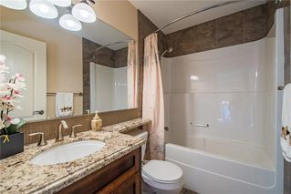 Photo 33: 1611 MONTROSE Terrace SE: High River House for sale : MLS®# C4161043
