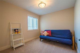 Photo 30: 1611 MONTROSE Terrace SE: High River House for sale : MLS®# C4161043