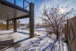 Photo 46: 1611 MONTROSE Terrace SE: High River House for sale : MLS®# C4161043
