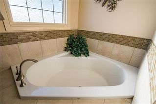 Photo 28: 1611 MONTROSE Terrace SE: High River House for sale : MLS®# C4161043