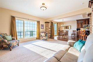 Photo 15: 1611 MONTROSE Terrace SE: High River House for sale : MLS®# C4161043