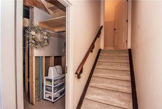 Photo 34: 1611 MONTROSE Terrace SE: High River House for sale : MLS®# C4161043