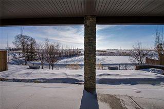Photo 48: 1611 MONTROSE Terrace SE: High River House for sale : MLS®# C4161043