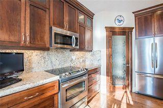 Photo 7: 1611 MONTROSE Terrace SE: High River House for sale : MLS®# C4161043