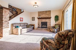 Photo 13: 1611 MONTROSE Terrace SE: High River House for sale : MLS®# C4161043