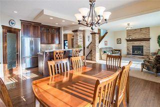 Photo 11: 1611 MONTROSE Terrace SE: High River House for sale : MLS®# C4161043
