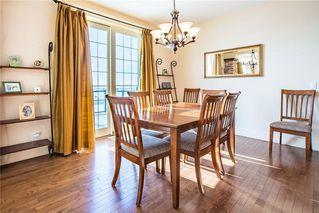 Photo 12: 1611 MONTROSE Terrace SE: High River House for sale : MLS®# C4161043