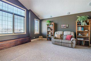 Photo 23: 1611 MONTROSE Terrace SE: High River House for sale : MLS®# C4161043