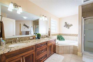 Photo 26: 1611 MONTROSE Terrace SE: High River House for sale : MLS®# C4161043